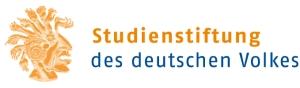 sdv-logo_rgb